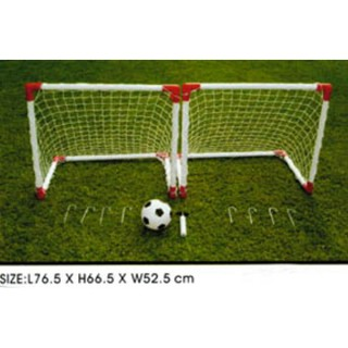 Futbalový set SPARTAN Mini