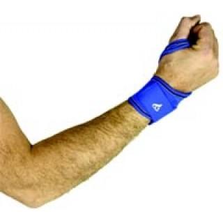 Bandáž RUCANOR CARPO zápästie