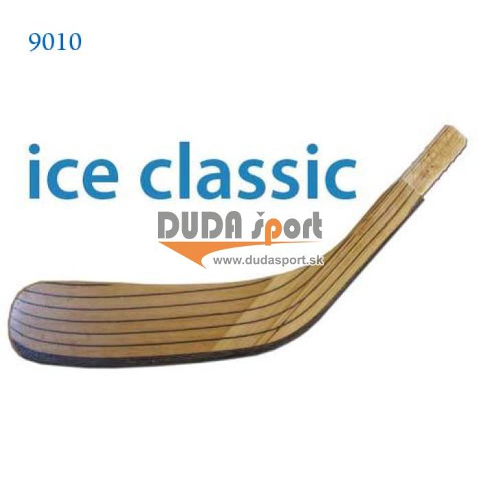 Čepeľ hokejová X-it! CLASIC