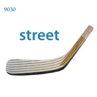 Čepeľ hokejová X-it! STREET