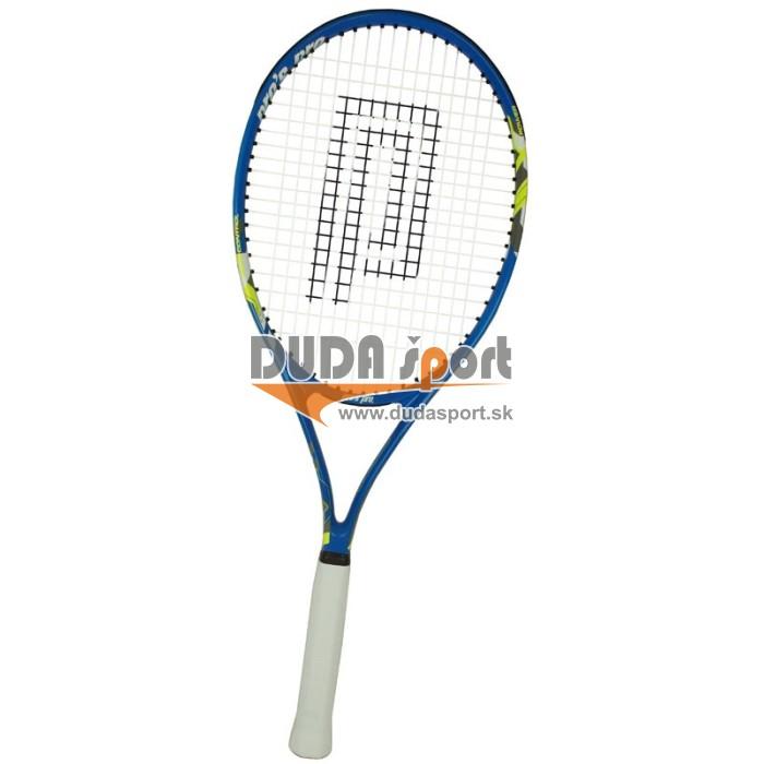 Raketa tenisová PRO´S PRO CX 102