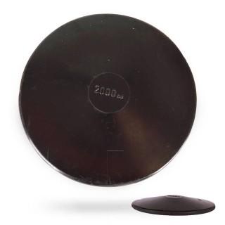 Disk 2000 g