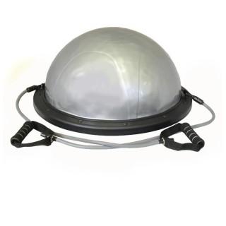 Lopta balančná Dome Step