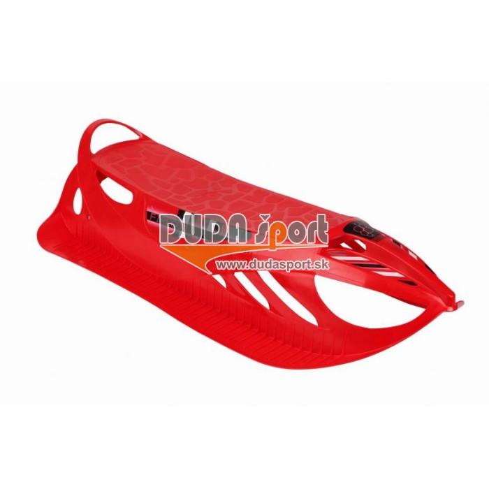 Sánky PVC Firecom