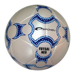 Lopta futsalová SPOKEY Neo Futsal I