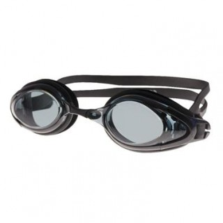 Okuliare plavecké SPOKEY H2O