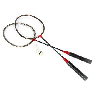 Badminton SPOKEY HOBBY