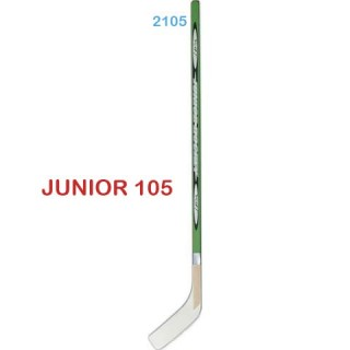 Hokejka X-it! JUNIOR 105 cm