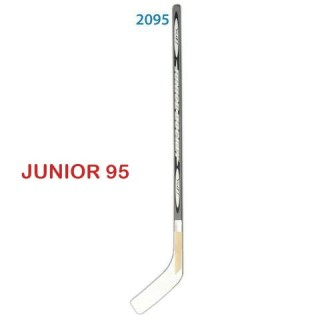 Hokejka X-it! JUNIOR 95 cm