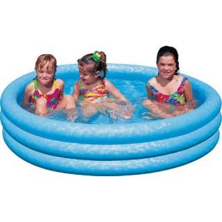 Bazén INTEX 168x41cm