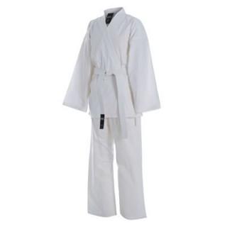 Kimono karate KEN