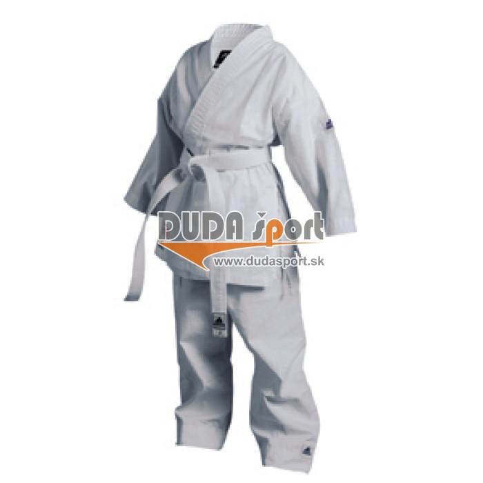 Kimono ADIDAS 200cm