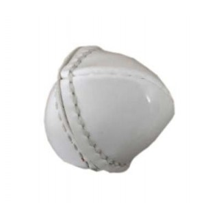 Loptička kriketová