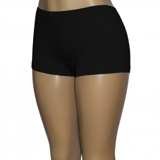Nohavice X-it! LEGINY SHORT