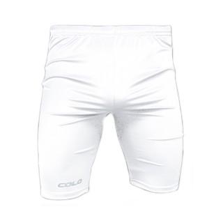 Nohavice elastické COLO