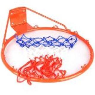 Obruč basketbalová SEDCO 7
