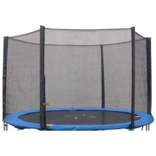 Ochranná sieť na trampolínu 305 cm