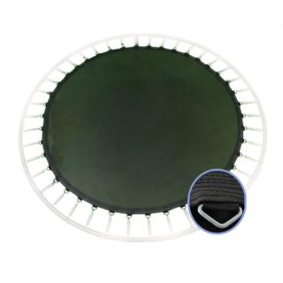 Odrazova plocha na trampolinu SPARTAN 460 cm