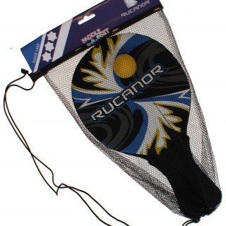 Paddle Set Rucanor