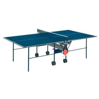 Stôl stolnotenisový STIGA Basic Roller