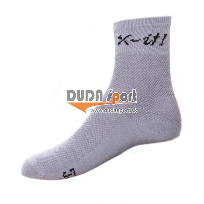 Ponožky X-it! CLASIC
