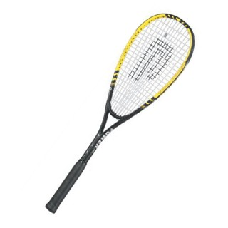 Raketa squash PRO´S PRO POWER 700
