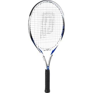 Raketa tenisová PRO´S PRO AP-100 B