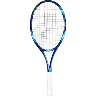 Raketa tenisová PRO´S PRO SP-105 B