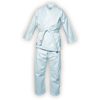 Kimono karate SPOKEY Raiden