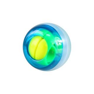 Posilovač zápästia Roller ball