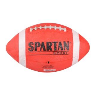Lopta rugby SPARTAN