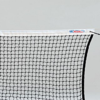 Sieť tenisová jednoduchá