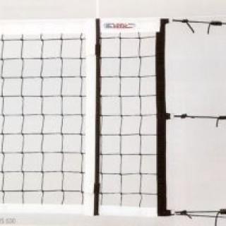 Sieť volejbalová