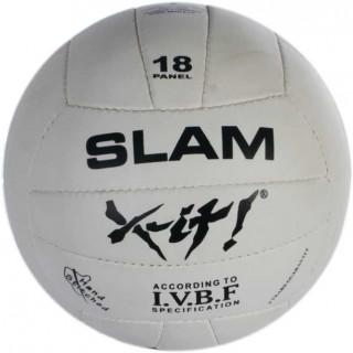 Lopta volejbalová X-it! SLAM