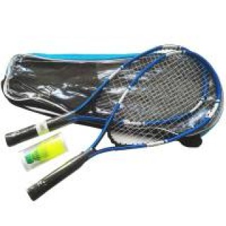 Speedminton Sedco SET