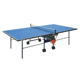 Stôl stolnotenisový STIGA Outdoor Roller