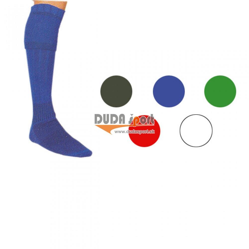 5a9197ecf82cb Štucne futbalové QUICK ponožkové