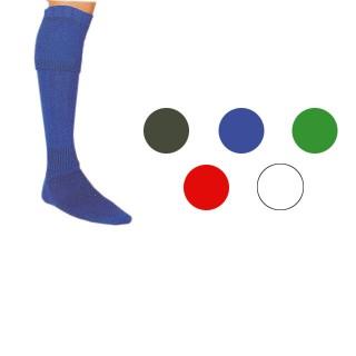 Štucne futbalové QUICK ponožkové