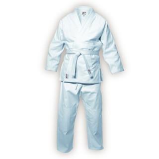 Kimono judo SPOKEY TAMASHI