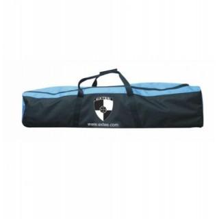 Florbalová taška veľká EXTEE