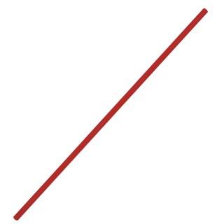 Tyč do kužeľa SPOKEY Kerla 120cm