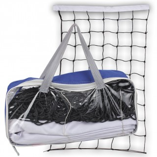 Sieť volejbalová SPOKEY Volleynet 2
