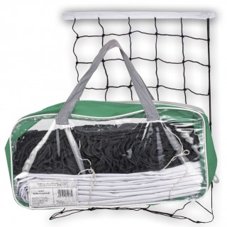 Sieť volejbalová SPOKEY Volleynet 3