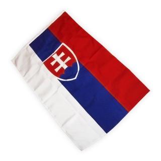 Zástava SLOVAKIA 100x70cm